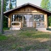 Holiday Home 5134  Sumiainen