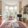 Period Two Bed Main Door Apartment In Marchmont! 4 Thirlestane Road Edinburgh