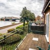 The Birchover Residences at Quayside Close 31 Quayside Close Nottingham