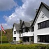 Nanny Brow Country House Hotel  Ambleside