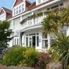 Pebbles Guest House 190 Eastern Esplanade Southend on Sea
