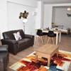 City Centre Vicarage Apartments 84 Lincoln Road Peterborough