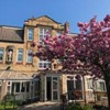 Endsleigh Park - Hull Serviced Apartments Hsa Beverley Road Hull