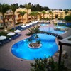 Pagona Holiday Apartments 17 Ikarou Street Paphos City