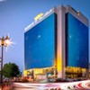 Grand Plaza Gulf Hotel 8235 King Abdulaziz Road , Ad Dhubbat District 3914 Riyadh