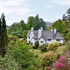Black Combe Apartment  Ambleside
