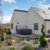Hill End Farmhouse 6 Kilwinning Road  Dalry