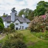 Skiddaw Apartment  Ambleside