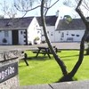 Langside Bed And Breakfast Off Bowling Green Road Fenwick