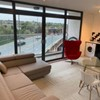 2 Bed Panoramic Apartment By Station 1d Caxton Road Flat 10 Wimbledon