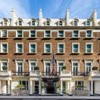 Radisson Blu Edwardian Sussex Granville Place Marble Arch