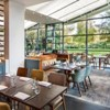 Delta By Marriott Cheltenham Chase Hotel Shurdington Road Gloucester