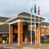 Holiday Inn Express Gloucester South Telford Way Gloucester