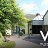 Waterfront Hotel, Spa & Golf Great North Road Bedford