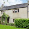 Wisteria Cottage - Uk11933  Hipperholme