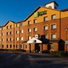 Holiday Inn Express Stoke On Trent Stanley Matthews Way Stoke On Trent