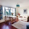 Bright 3 Bed 2 Bath Apartment In South London Flat 2, 176 Leigham Court Rd Streatham Norbury