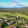 Macdonald Spey Valley Golf & Country Club Dalfaber Drive,  Aviemore