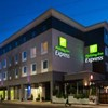 Holiday Inn Express Wimbledon South 200 High Street Colliers Wood