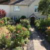 Millstream Cottage B & B 2 Mill Lane Dunster