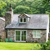 The Cottage - Luxury 1 Bed Cottage Penyfron Road 4 Rhydymwyn