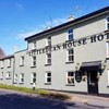 Littledean House Hotel  Cinderford