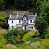 Tintern Old Rectory B&B Main Road Chepstow