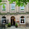 Parliament House Hotel Calton Hill Edinburgh