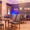 Great Northern Hotel, Sure Hotel Collection By Best Western Station Approach Peterborough
