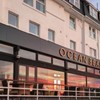 Ocean Beach Hotel & Spa East Overcliff Drive Bournemouth