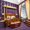 Ballantrae Hotel 8 York Place Edinburgh