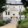 Kingston Theatre Hotel 1-2 Kingston Square Hull