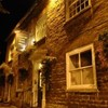 Corncroft Guest House 69-71 Corn Street Witney