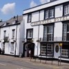 Angel Hotel Market Place Coleford