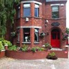 Ashling House B&B 168 Upper Drumcondra Road Dublin