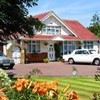 Waterside Bed And Breakfast 18 Pield Heath Road Uxbridge