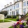 Devonshire House Hotel & Conference Centre 293-297 Edge Lane Liverpool