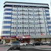 Four Seasons Hotel Apartments Al Madinah Street Al Jubail