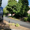 Picture of Stourport Manor Sure Hotel Collection By Best Western