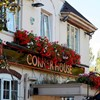 Picture of Corner House Hotel