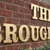 The Broughton Milton Road Milton Keynes