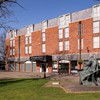 St James Hotel, Sure Hotel Collection By Best Western St. James Square Grimsby