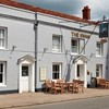 Swan Hotel Bull Ring Great Dunmow
