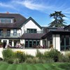 Westwood Hotel Hinksey Hill Top Oxford