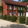 Worlington Hall Country House Hotel Mildenhall Road Mildenhall