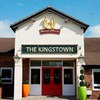 Kingstown Hotel Hull Road Hull