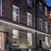 Hotel Indigo Edinburgh 51-59 York Place Edinburgh