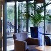 Holiday Inn Luton South M1 J9 London Road St Albans