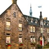 Leonardo Boutique Hotel Simpson Edinburgh 79 Lauriston Place Edinburgh