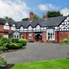 Chimney House Hotel & Restaurant Congleton Road Sandbach